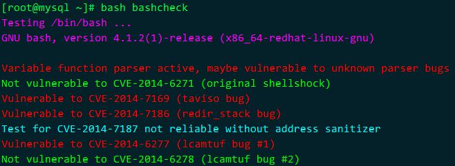 shellshock20141011151023